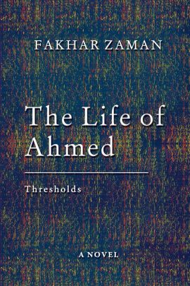 The Life Of Ahmed